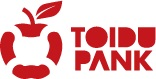 Toidupanga logo